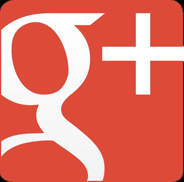 גוגל + RIP : האם תהיה לכך השפעה על קידום האתר?